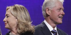hillary-and-bill-clinton-earned-more-than-25-million-for-speeches-since-2014